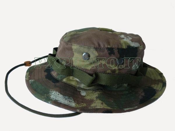 Equipaggiamento - Cappelli Jungle - PXPrato d341493d4143
