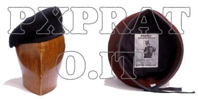 Equipaggiamento - Baschi - PXPrato fdf4ec213c40