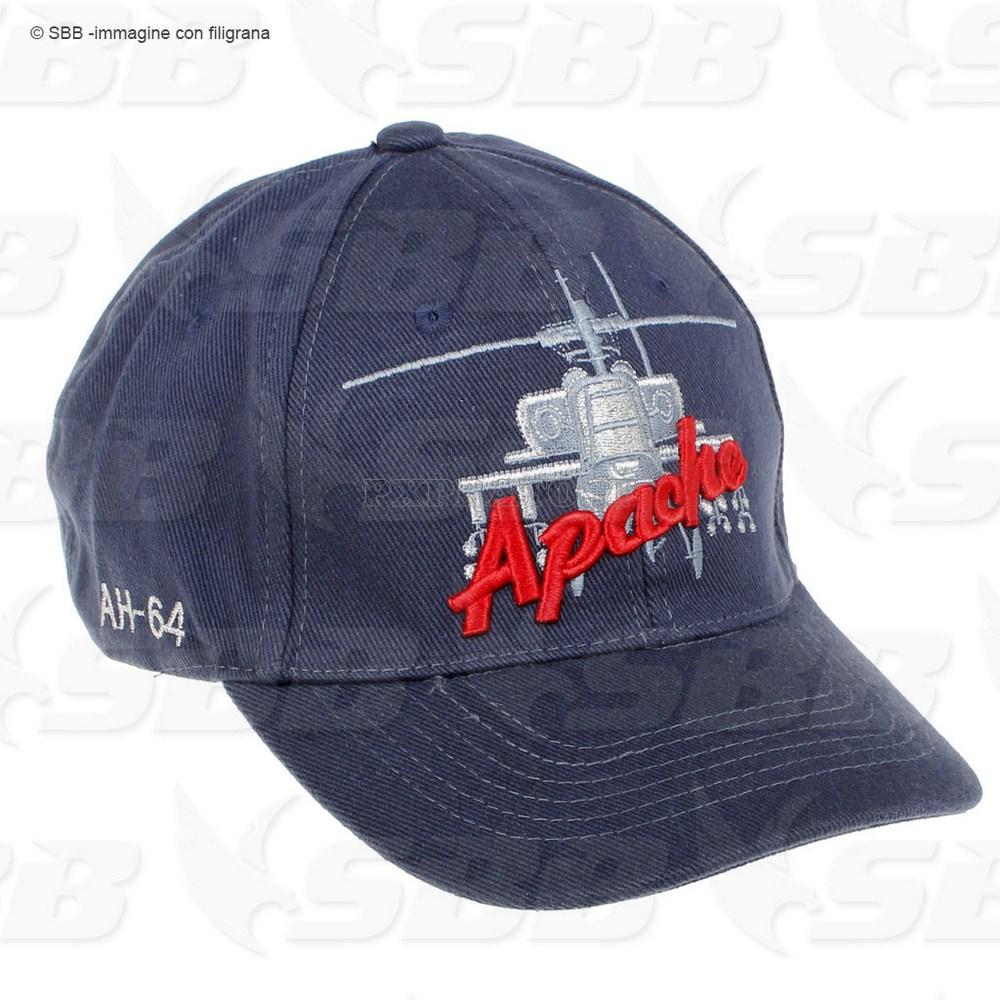 Berretto Cappello Militare Uomo Americano USA Boeing - PXPrato daf0c1ed70c1