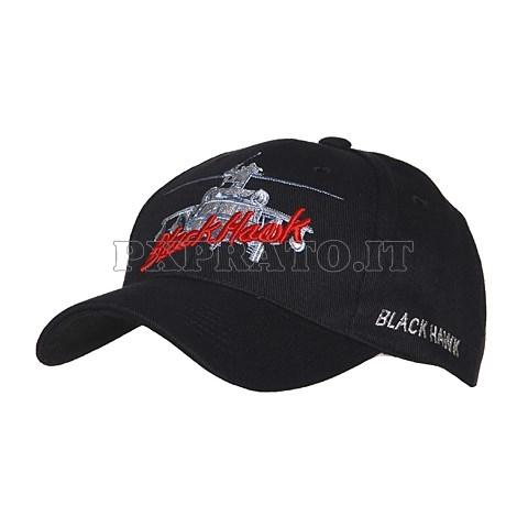 Berretto Cappello Militare Uomo Americano - PXPrato b887e3d8ea5e