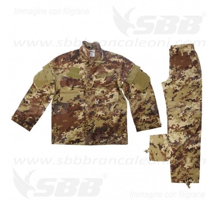 ca74e1a371 Mimetica Vegetata Militare Forze Speciali NEMBO
