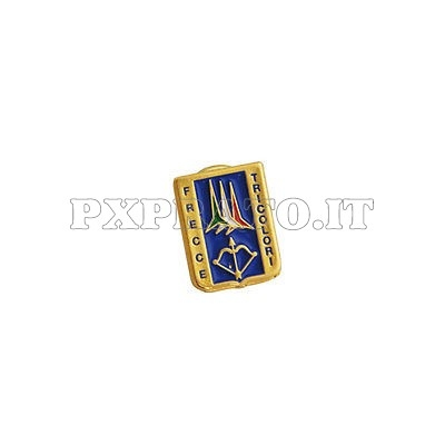 Patch e Distintivi - Distintivi Italiani - PXPrato 2840c3399431