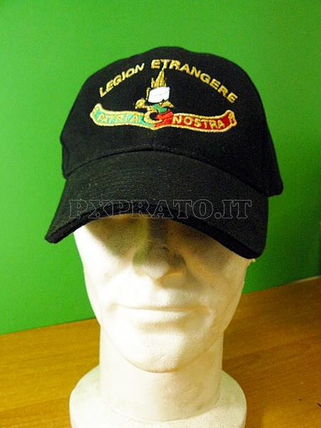 Legione Straniera Francese Légion étrangère Leg. 03ad75d1e6c0