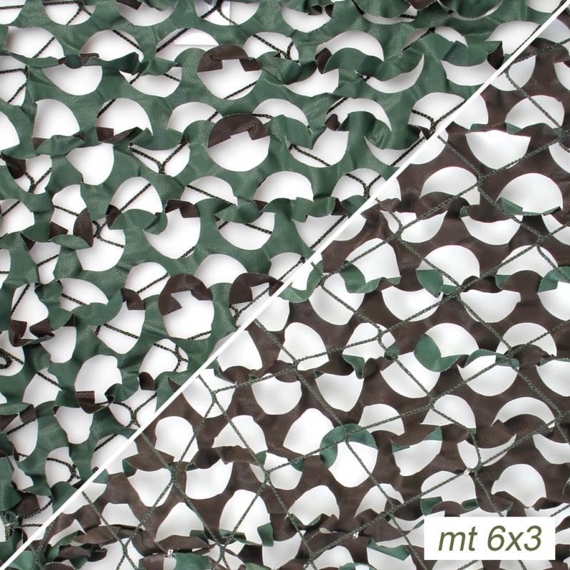 Reti mimetiche persiane Ci Sono la Selezione di Diverse Dimensioni Panno di 210D Oxford Militare Giungla Mimetica Rete la Formazione//Tiro//Caccia//Il Campeggio