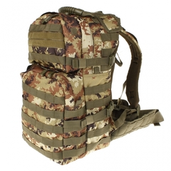 Zaino Vegetato 40 Litri Assault Medium SBB